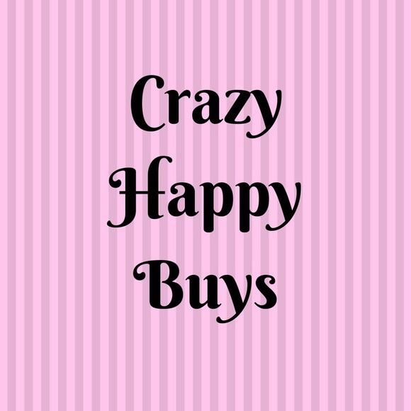 crazyhappybuys